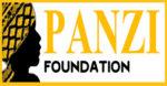 Fondation_panzi