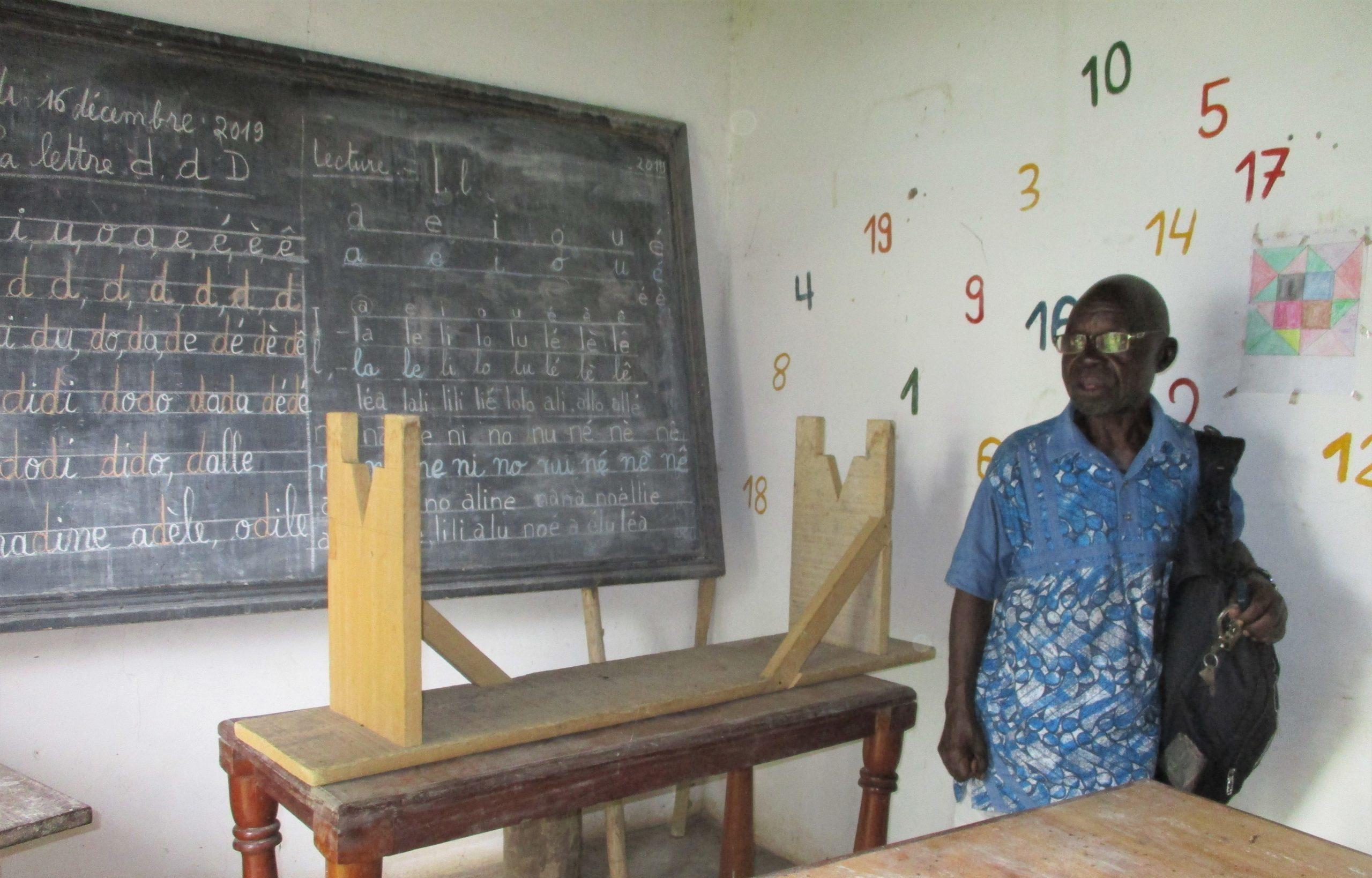 IMG_1374 enseignant Kinkala