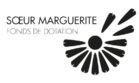 Fonds de dotation Soeur Marguerite